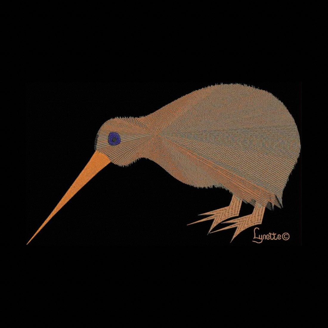 kiwibird15a60