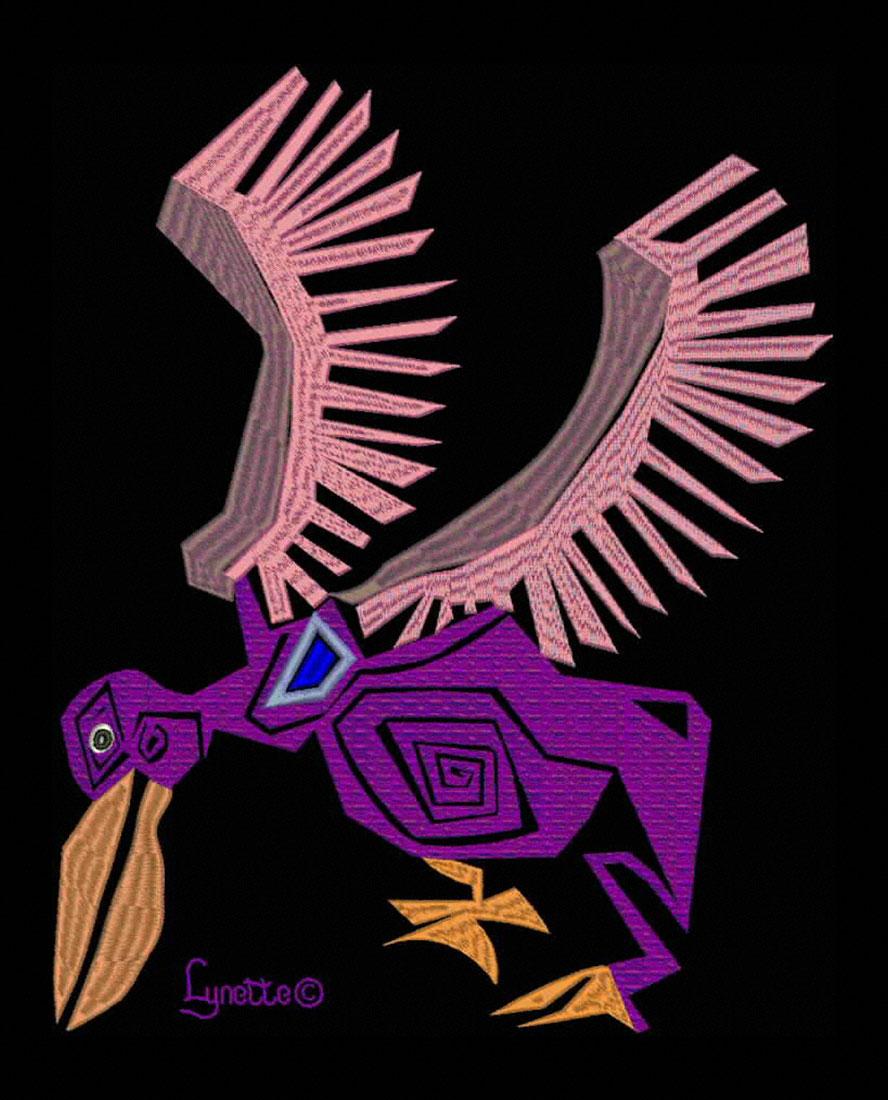 pelican15a60