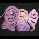 Niel elephant