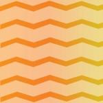 Orange and yellow co-ordinate