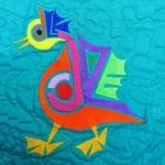 Joel bird