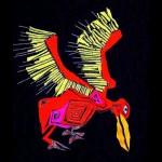 Pelican landing rt